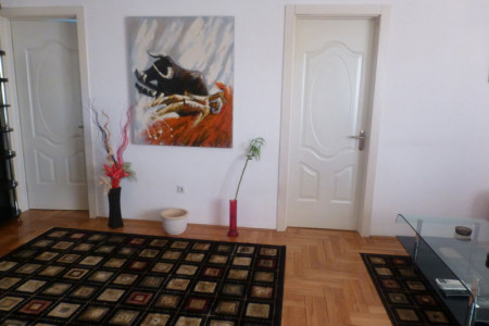 apartments beograd centar apartment vozdovac 28