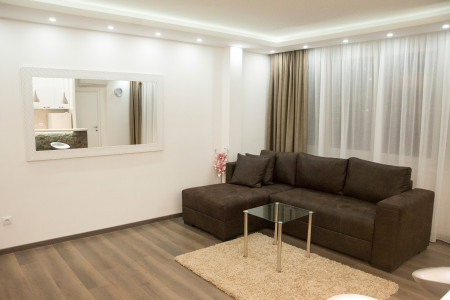 apartments beograd novi beograd apartment relax spa nbg5