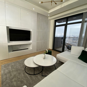 apartmani beograd savski venac apartman ivp waterfront12