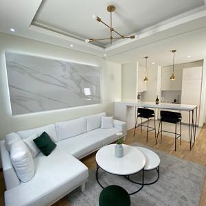 apartmani beograd savski venac apartman ivp waterfront14