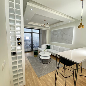apartmani beograd savski venac apartman ivp waterfront9
