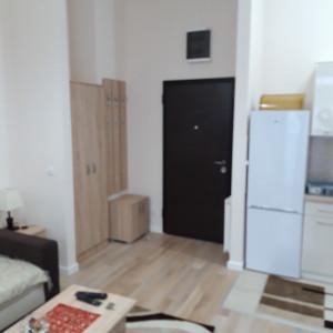 apartmani beograd centar apartman karaburma 23