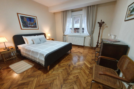 apartments beograd centar apartment smiljaniceva urban downtown8