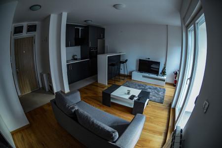apartmani beograd zemun apartman zemunske kapije12