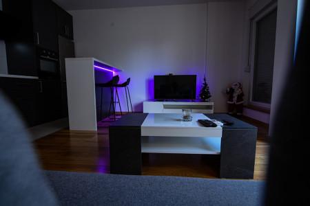 apartmani beograd zemun apartman zemunske kapije18