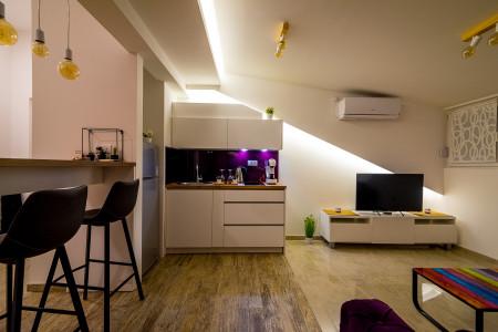 apartmani beograd centar apartman boom 12