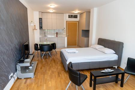 apartments beograd novi beograd apartment don vito3