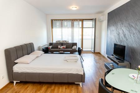 apartments beograd novi beograd apartment don vito5