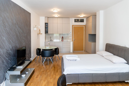 apartments beograd novi beograd apartment don vito9
