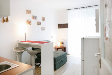 apartmani beograd centar apartman mali dzoburg2