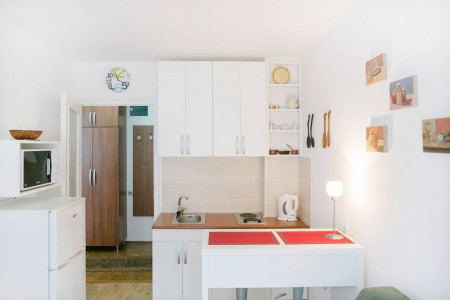 apartmani beograd centar apartman mali dzoburg4