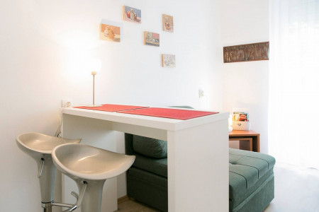 apartmani beograd centar apartman mali dzoburg5