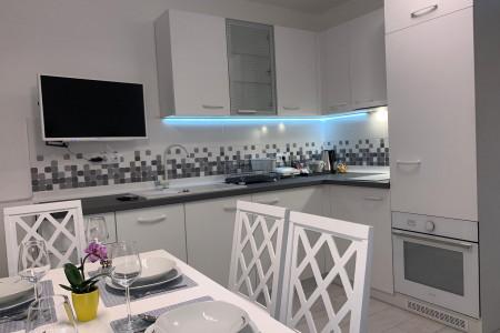 Dvosoban Apartman MV  Beograd Voždovac