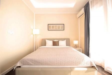 apartments beograd centar apartment apartman ekon
