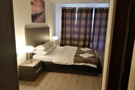 apartments beograd centar apartment bellmatini 023