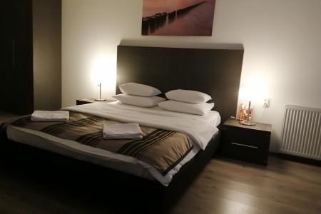 apartments beograd centar apartment bellmatini 024