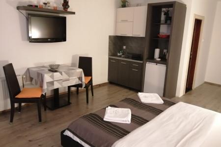 apartments beograd zemun apartment bellmatini 02