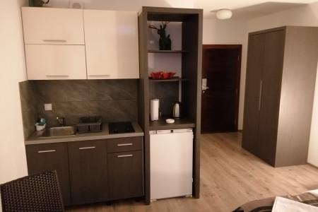 apartmani beograd zemun apartman bellmatini 022