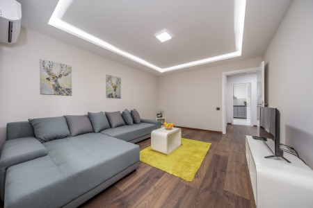 apartments beograd centar apartment crown downtown3