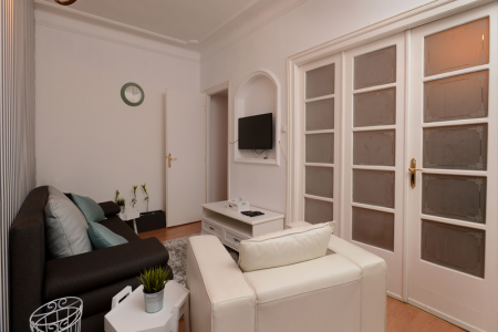 apartments beograd centar apartment bloom apartments15