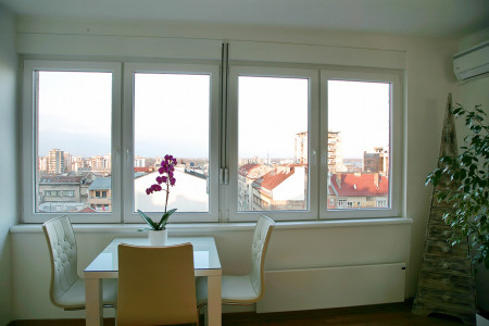 apartments beograd centar apartment queens park3