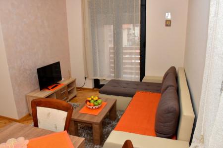 Dvosoban Apartman Aleksandar 13 Zlatibor Planina