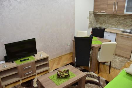 Dvosoban Apartman Aleksandar 4 Zlatibor Planina