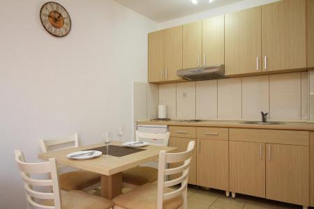 apartments zlatibor planina apartment vuk 12