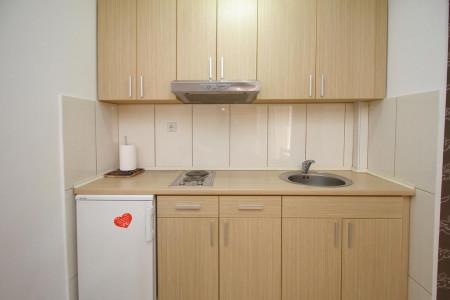 apartments zlatibor planina apartment vuk 15