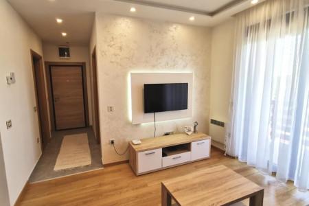 Dvosoban Apartman Magdalena Zlatibor