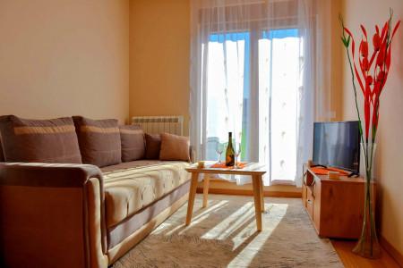 Dvosoban Apartman Anja 5 Zlatibor Planina