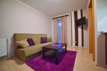 Dvosoban Apartman Vila Stikić 4 Zlatibor