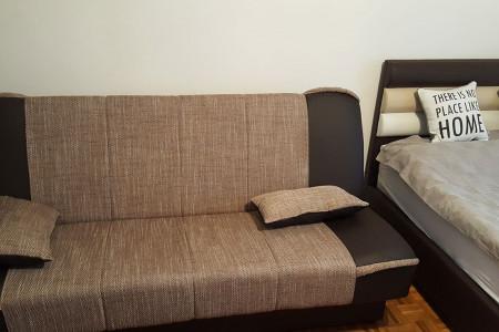 Jednosoban Apartman Baneks 2 Zlatibor