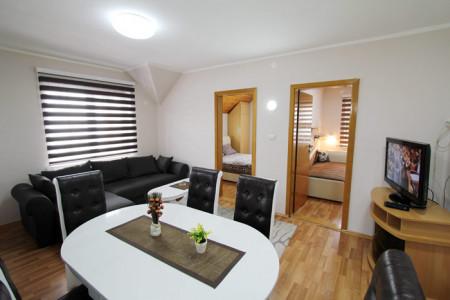 Trosoban Apartman Baneks Zlatibor