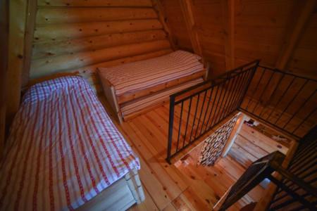 apartmani zlatibor planina apartman wooden valley 22