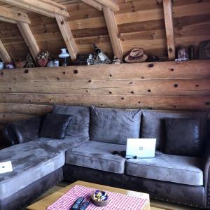 apartmani zlatibor planina apartman wooden valley 23