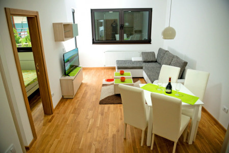 Dvosoban Apartman Dionis 3 Zlatibor Planina
