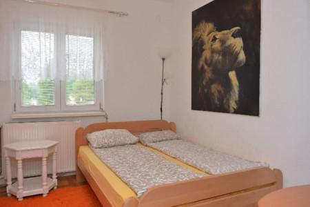 Dvosoban Apartman Leo Zlatibor