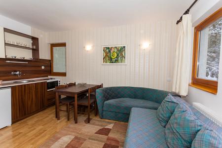 Dvosoban Apartman Narcis Zlatibor