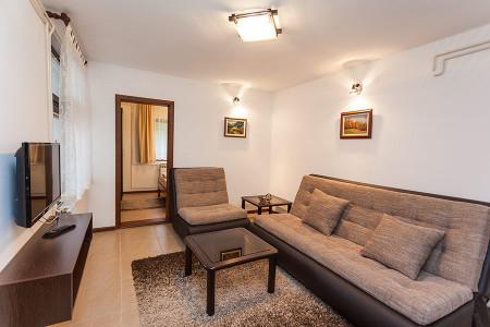 Dvosoban Apartman Kleka Zlatibor