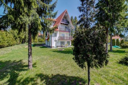 Two rooms Apartment Tisa 1 Zlatibor