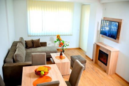 Dvosoban Apartman Gondola Lux 16 Zlatibor Planina
