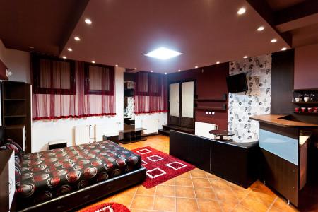 apartments zlatibor planina apartment aris2