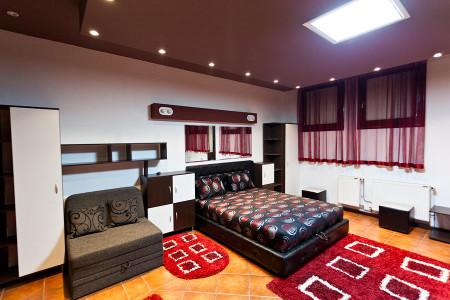 apartments zlatibor planina apartment aris5