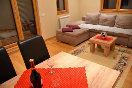 Dvosoban Apartman Luka 2 Zlatibor Planina