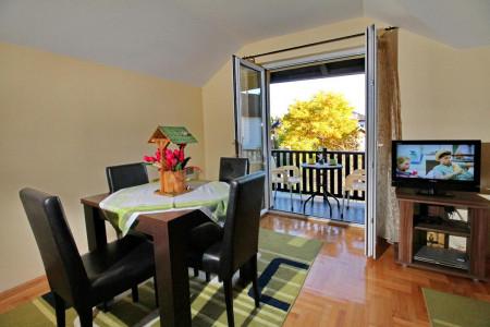 apartments zlatibor planina apartment vila velickovic