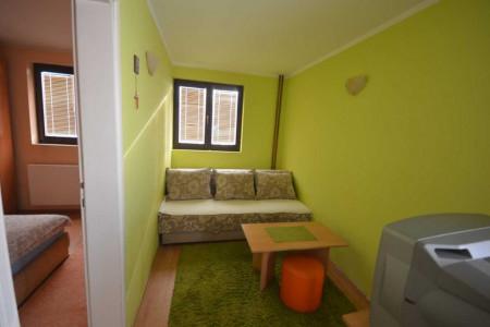 apartments zlatibor planina apartment taca 310