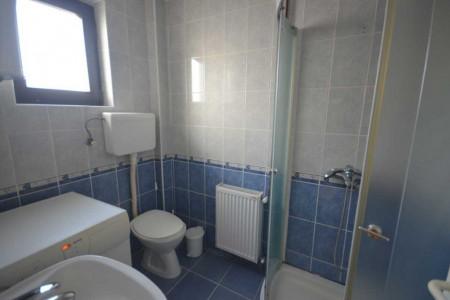 apartments zlatibor planina apartment taca 39