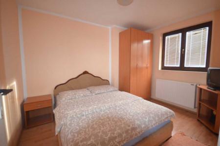 Dvosoban Apartman Taca 3 Zlatibor