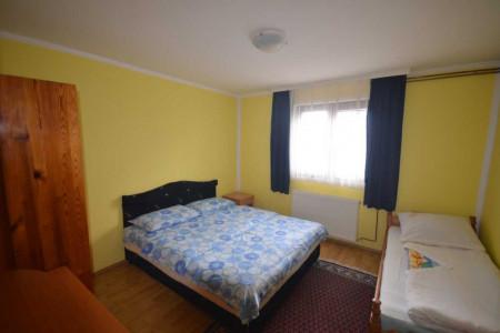 Dvosoban Apartman Taca 1 Zlatibor - Naselje Obudovica